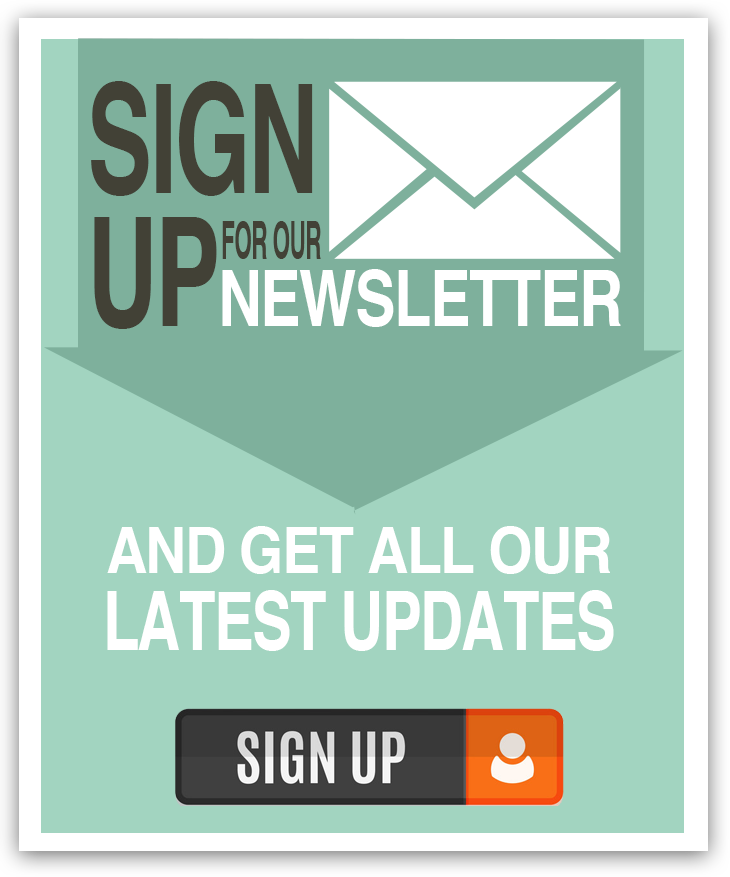 blue collar runners newsletter signup