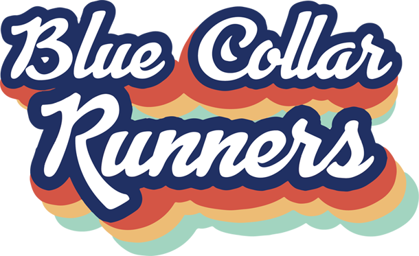 Blue Collar Runners