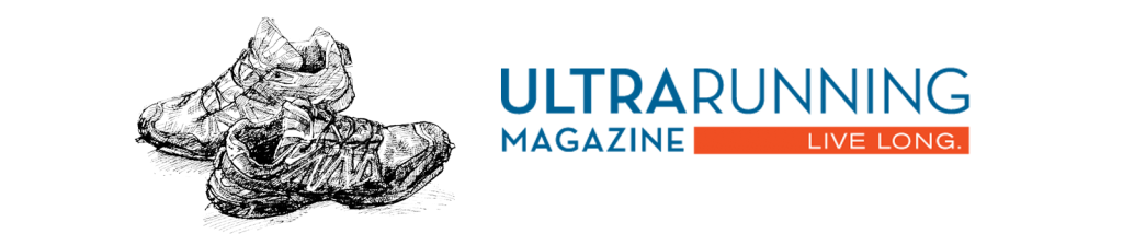 ultrarunning magazine blue collar runners