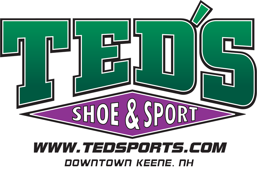 teds shoe and sport kenne nh